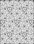 pattern10